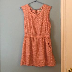 Adorable Forever 21 dress